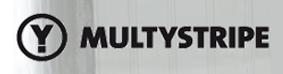 Multystripe GmbH
