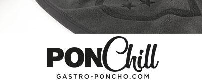 PONChill